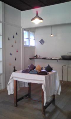 おまめ手芸店の展示終わりました。_e0190453_23464727.jpg
