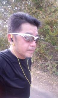 f0156159_16561423.jpg