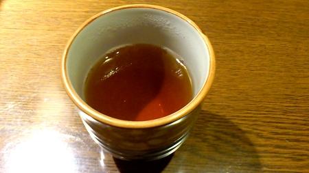 b0106766_0322863.jpg