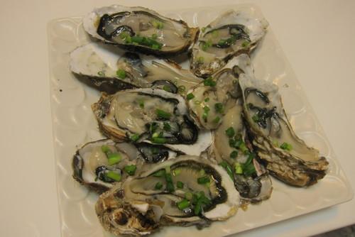 oyster lover._c0153966_17351610.jpg