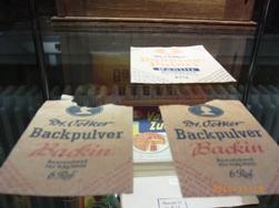 Heidelberg ドイツ包装博物館_e0195766_2101816.jpg