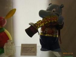 Heidelberg ドイツ包装博物館_e0195766_2102941.jpg
