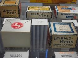 Heidelberg ドイツ包装博物館_e0195766_2103965.jpg