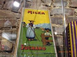 Heidelberg ドイツ包装博物館_e0195766_210480.jpg