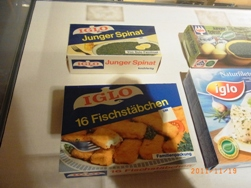 Heidelberg ドイツ包装博物館_e0195766_2111243.jpg