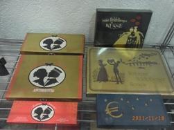 Heidelberg ドイツ包装博物館_e0195766_2122036.jpg