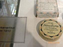 Heidelberg ドイツ包装博物館_e0195766_212927.jpg