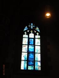 Heidelberg オルガンコンサートとお薦めホテル_e0195766_454050.jpg