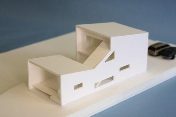 「佐久の家」設計開始_f0230666_204029.jpg