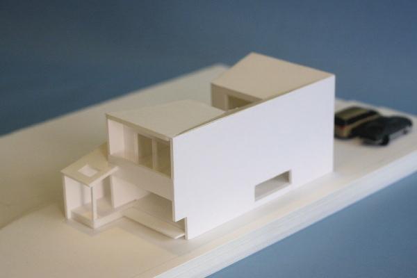 「佐久の家」設計開始_f0230666_2043493.jpg