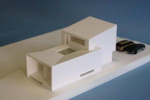 「佐久の家」設計開始_f0230666_205740.jpg