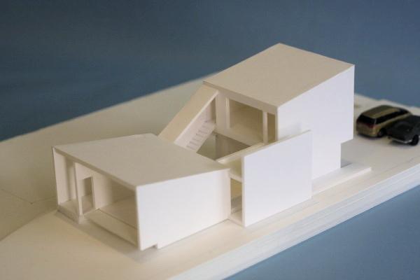 「佐久の家」設計開始_f0230666_2071169.jpg
