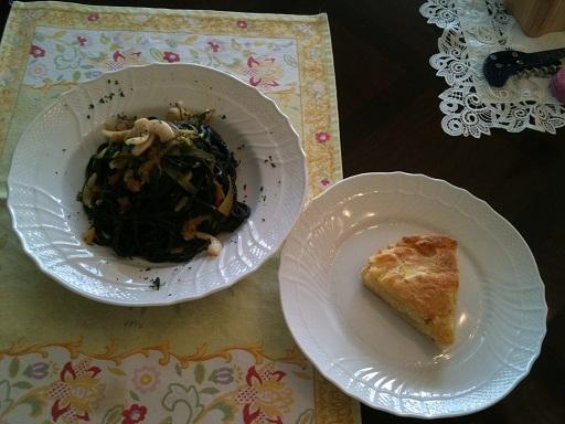 イタリア料理研究家育成コースだより 2011年11月_f0134268_20344819.jpg