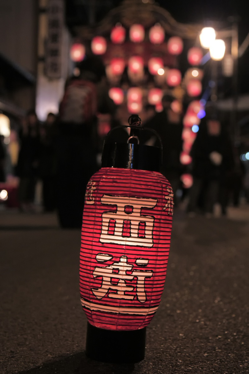 上野天神祭り_f0021869_23232444.jpg