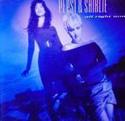 80年代ディスコサウンドって、実はアナログ感覚バリバリだったよねw PEPSI&SHIRLIEリイシュー!_c0072376_2464887.jpg