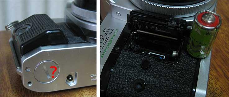 CanonFXの次はAE-1_b0057679_8312488.jpg