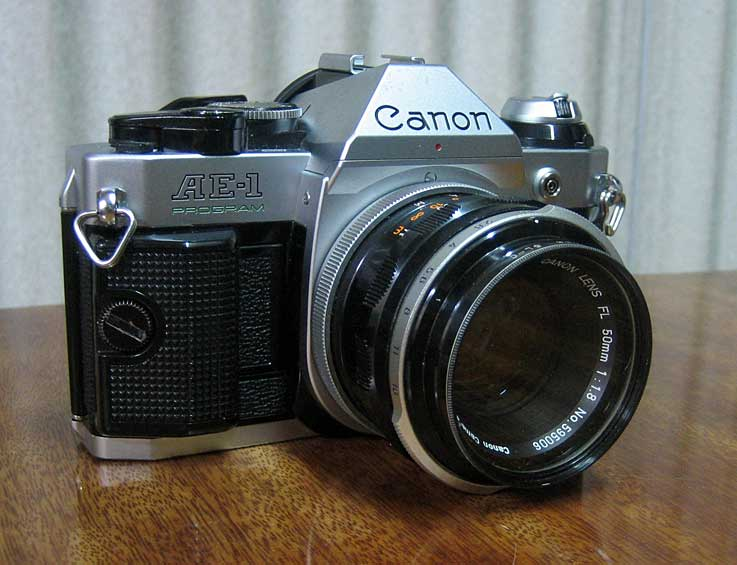 CanonFXの次はAE-1_b0057679_831978.jpg