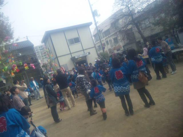 亥の子祭_f0144979_1393889.jpg