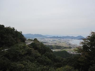 大窪寺へ紅葉見物_e0201281_18484742.jpg