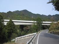 大窪寺へ紅葉見物_e0201281_19495864.jpg