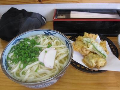 大窪寺へ紅葉見物_e0201281_2014448.jpg