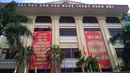 ベトナムレポート前半(写真付)_c0140683_20315219.jpg