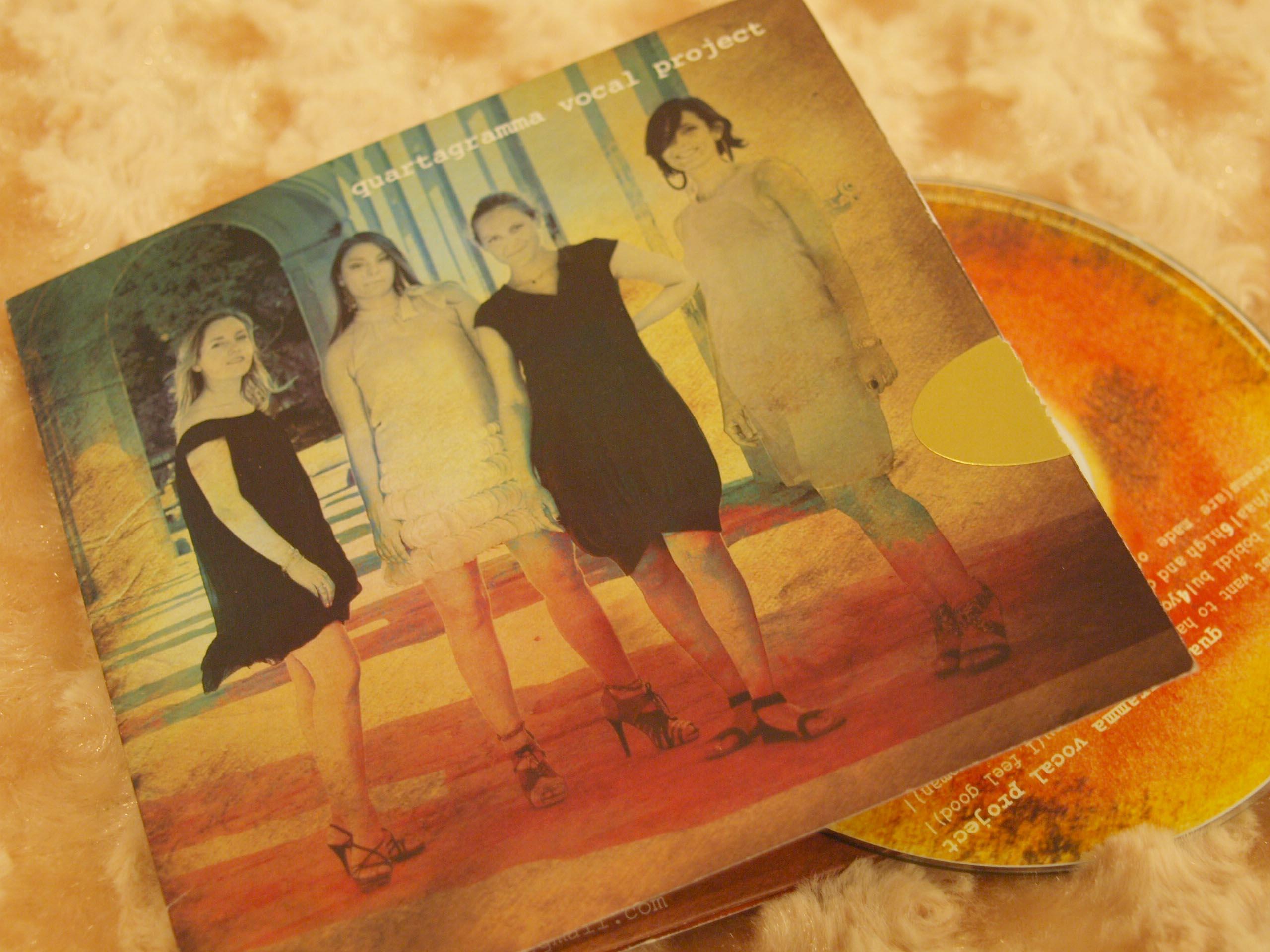 お友達のデビューCDが発売されました!!_c0179785_2219985.jpg