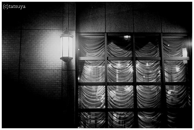 2011/11/27_f0139991_22111777.jpg