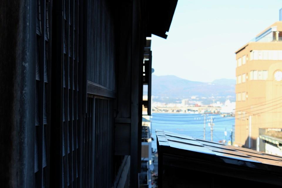 どうして函館に古い建物が必要なの?_a0158797_21595521.jpg