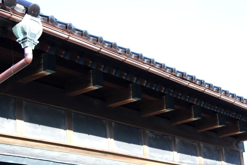 どうして函館に古い建物が必要なの?_a0158797_22514864.jpg