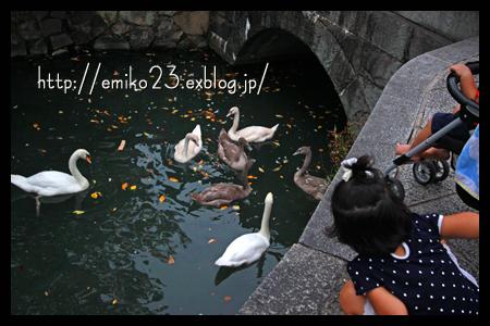 IN-kurashiki_a0185598_21501068.jpg