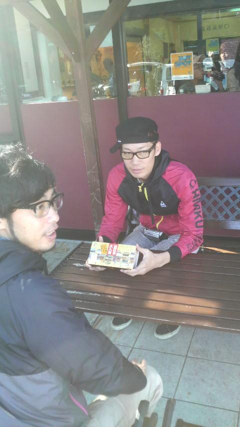 岡山、サイコー!!_f0182998_21345267.jpg