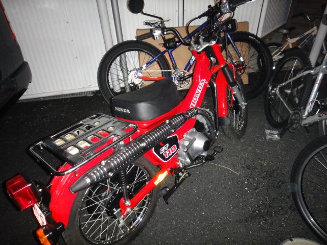 おもちゃ_c0132901_20521357.jpg