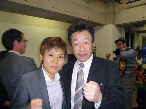 ボクシング_a0110103_20265069.jpg