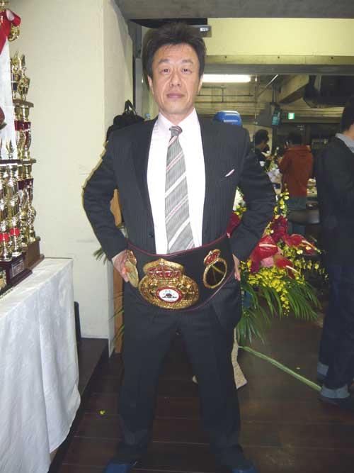 ボクシング_a0110103_2028535.jpg