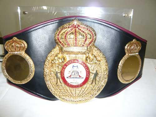 ボクシング_a0110103_20291763.jpg