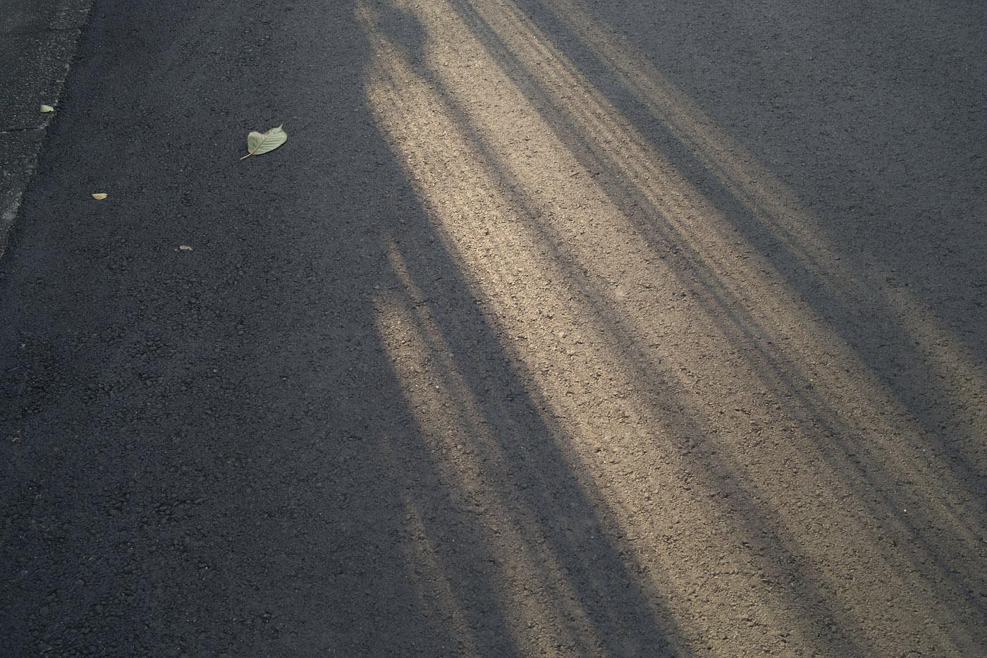 光と影、その25。_c0120903_150666.jpg