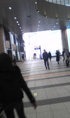 c0180209_20125262.jpg