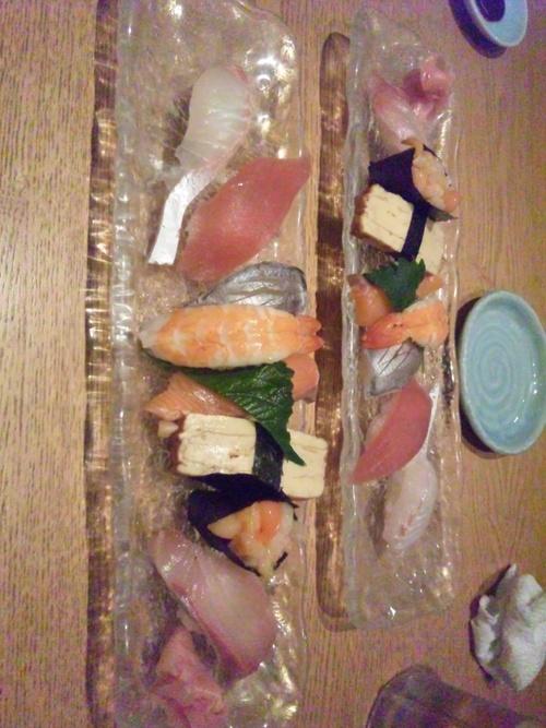 京都からの客人_d0235710_19333119.jpg