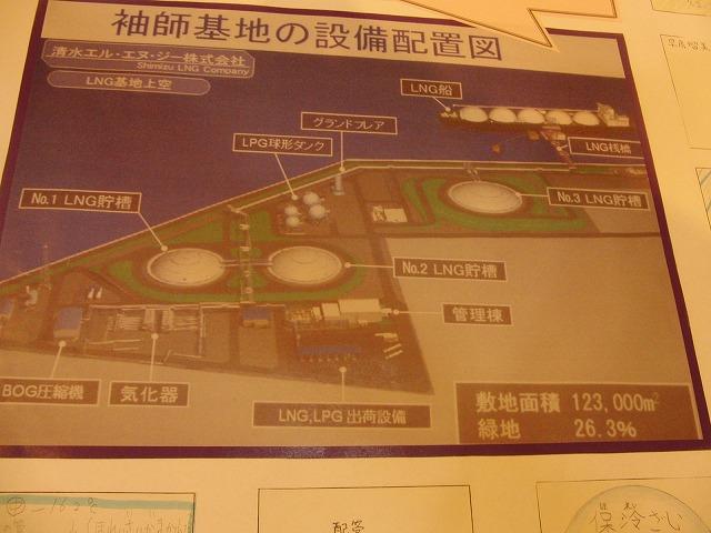 いろいろなことを考え、行動のきっかけにしたい「富士市環境フェア」_f0141310_7393589.jpg