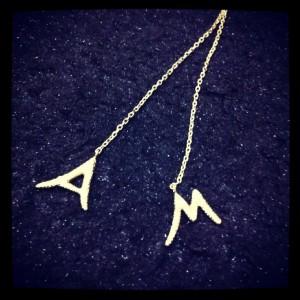 Arch love nail..._a0117115_23451523.jpg