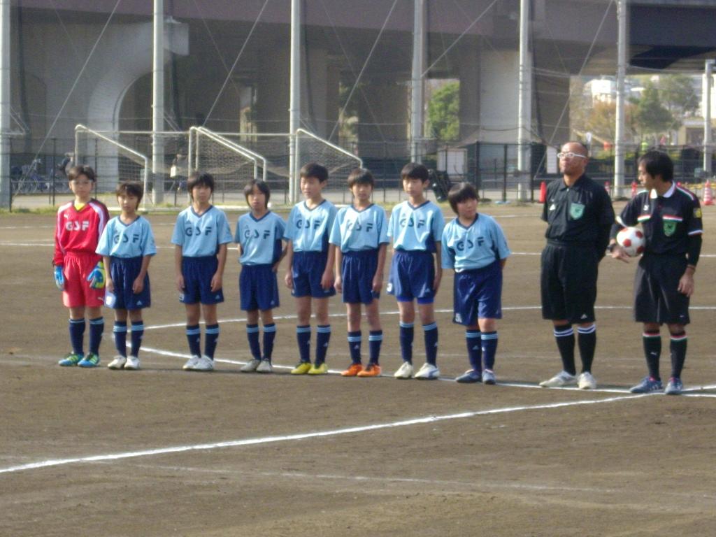 5年生のA-LINEとあすなろ決勝トーナメント結果報告_a0109316_20304442.jpg