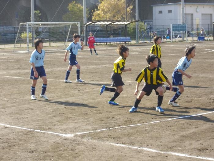 5年生のA-LINEとあすなろ決勝トーナメント結果報告_a0109316_20311331.jpg