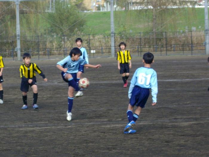 5年生のA-LINEとあすなろ決勝トーナメント結果報告_a0109316_20314596.jpg