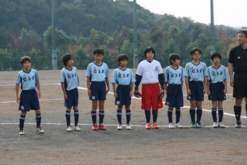 5年生のA-LINEとあすなろ決勝トーナメント結果報告_a0109316_20482042.jpg