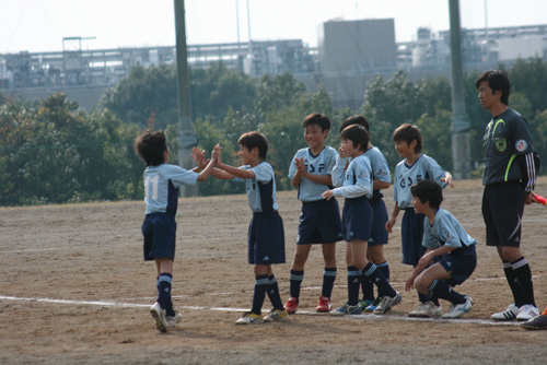 5年生のA-LINEとあすなろ決勝トーナメント結果報告_a0109316_204844100.jpg