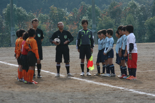 5年生のA-LINEとあすなろ決勝トーナメント結果報告_a0109316_2050026.jpg