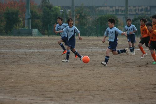 5年生のA-LINEとあすなろ決勝トーナメント結果報告_a0109316_20502236.jpg