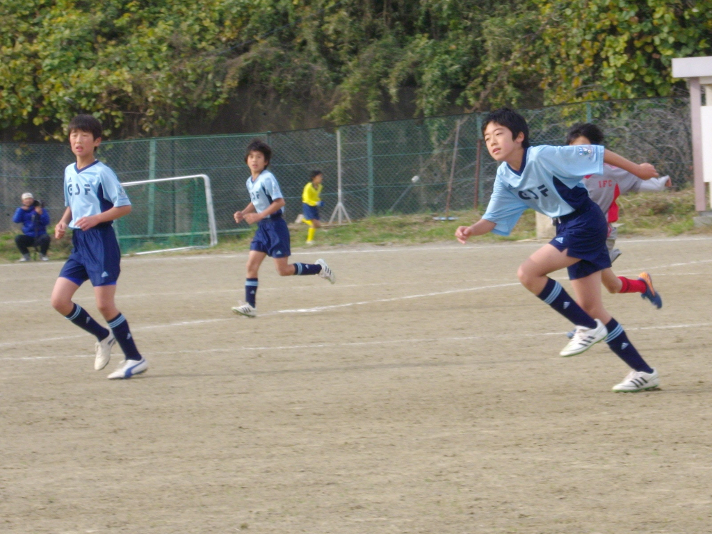 5年生のA-LINEとあすなろ決勝トーナメント結果報告_a0109316_20593476.jpg