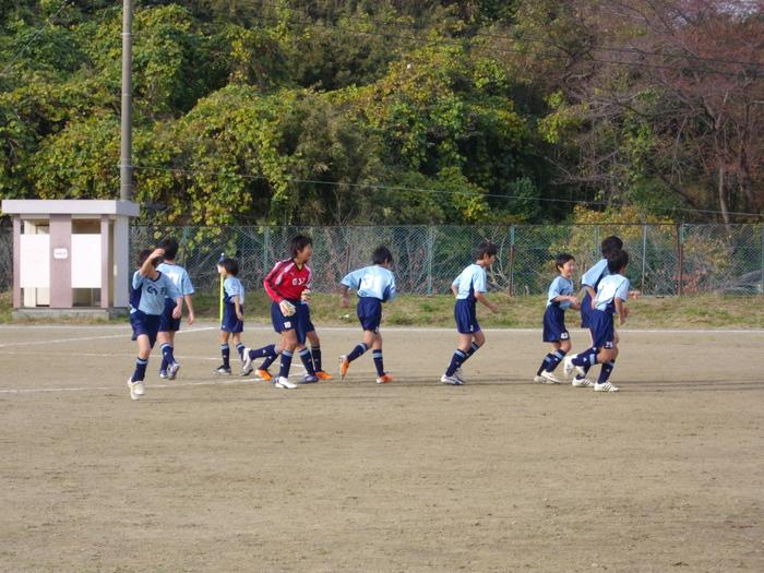 5年生のA-LINEとあすなろ決勝トーナメント結果報告_a0109316_2059697.jpg